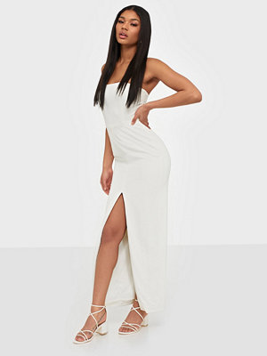 Bardot Amelie Midi Dress
