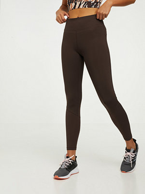 Casall Iconic 7/8 Tights