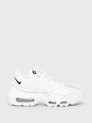 Nike NSW Air Max 95