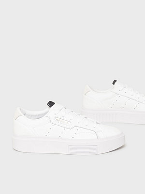Adidas Originals Adidas Sleek Super