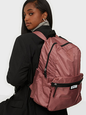 Day Et omönstrad väska Day Gweneth BP B