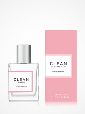 Parfym - Clean Clean Flower Fresh EdP 30ml