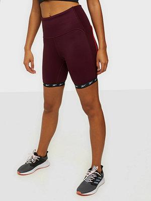 Sportkläder - Reebok Performance SH Bike Short