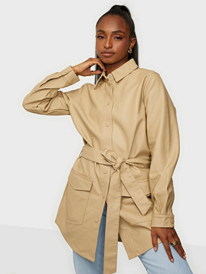 Sisters Point Doria Jacket
