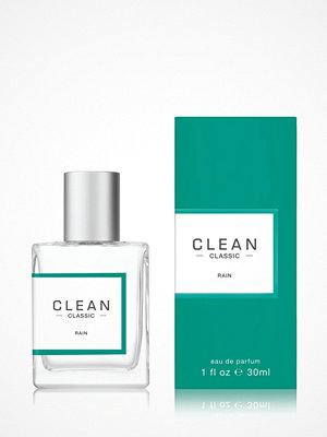 Clean Clean Classic Rain EdP 30ml