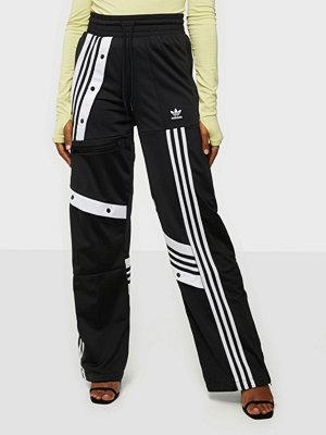 Adidas Originals mönstrade byxor D. Cathari Tp