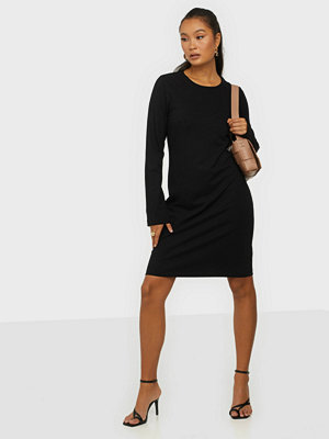 Filippa K Carla Dress