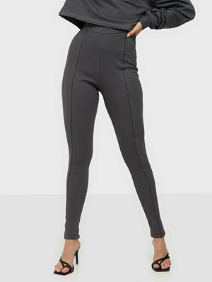 Leggings & tights - NLY Trend Mix It Up Leggings