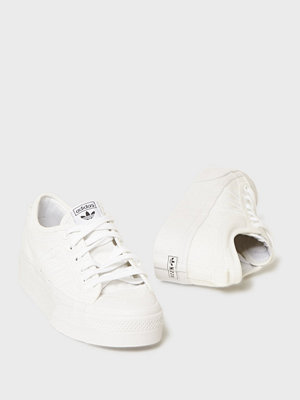 Adidas Originals Nizza Platform