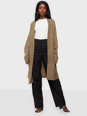 NLY Trend Cozy Cardigan Knit