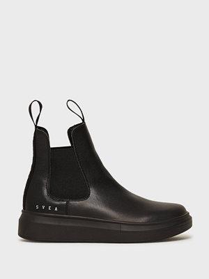 Sneakers & streetskor - Svea Charlie High