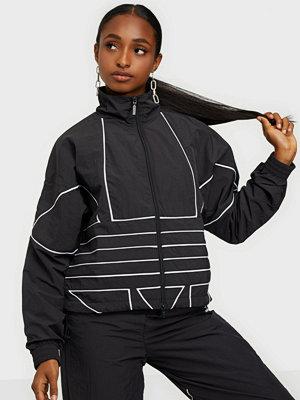 Adidas Originals Lrg Logo Tt