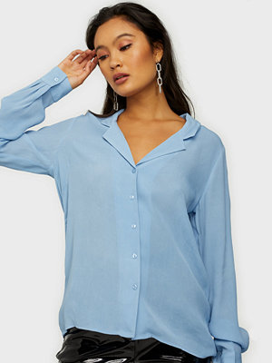 NLY Trend The Blouse Shirt