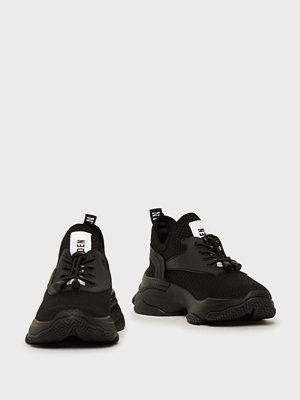 Sneakers & streetskor - Steve Madden Match Sneaker Black