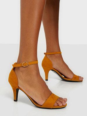 Bianco BIAADORE Basic Sandal