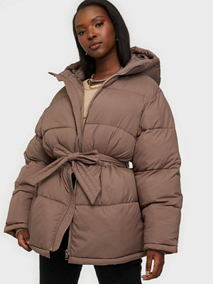 NLY Trend Precious Puffer Jacket