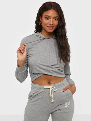 NLY Trend Knot Hoodie