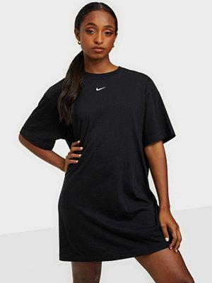 Nike W NSW ESSNTL DRESS