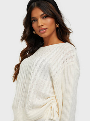 NLY Trend Marvelous Knitted Top