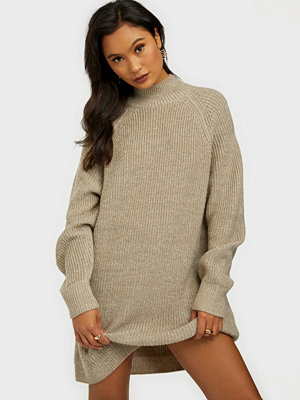 Tröjor - NLY Trend Chill Knitted Sweater