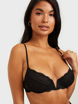 NLY Lingerie A Special Thing Bra