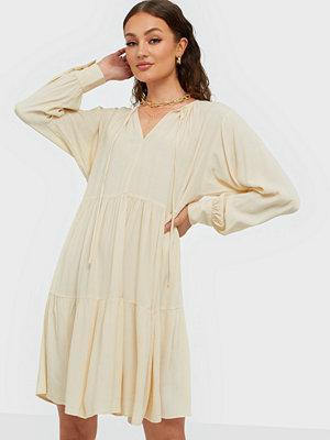 Selected Femme SLFREBEKKA-GRACY LS  SHIRT DRESS B