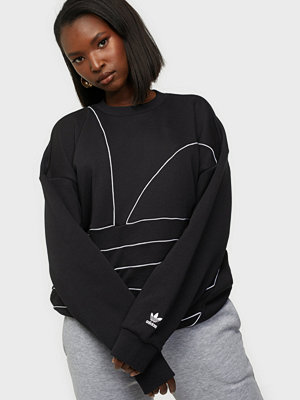 Adidas Originals LRG LOGO SWEAT