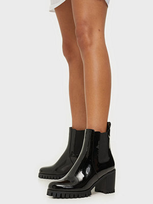 NLY Shoes Motivation Chelsea Boot