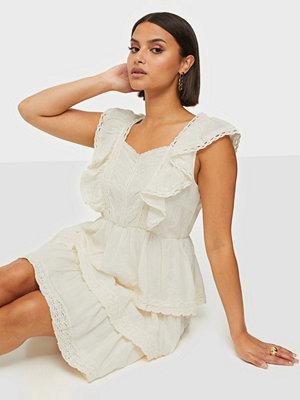 Y.a.s YASAVA SL DRESS