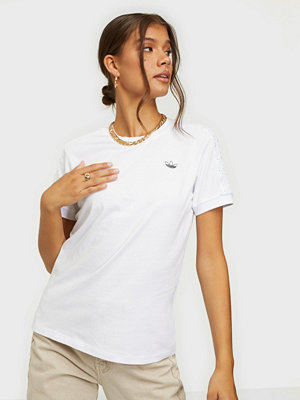 Adidas Originals BB T-SHIRT