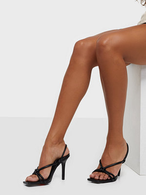 NLY Shoes Essential High Heel