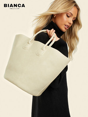 NLY Accessories omönstrad väska Anywhere Bag