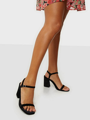 NLY Shoes Favorite Heel