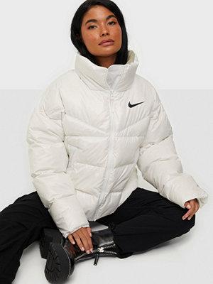 Nike W NSW STMT DWN JKT