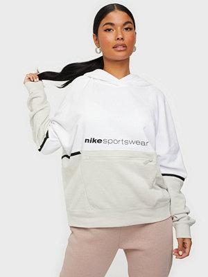 Nike W NSW HOODY FT ARCHIVE RMX