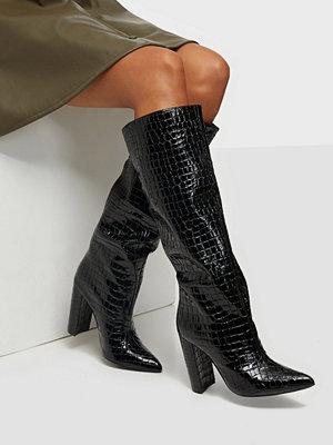 Boots & kängor - Steve Madden Tamsin Boot