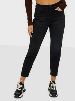 Only ONLVENEDA LIFE MOM JEANS REA461A