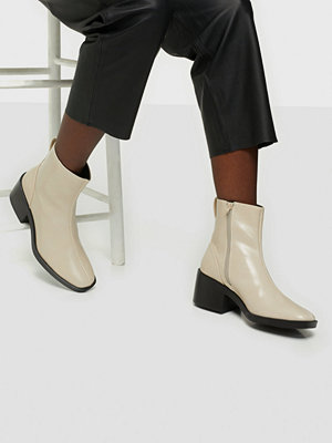 OOh By Je Joue ONLBLUSH-2 PU HEELED BOOT