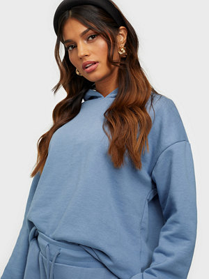 Only ONLSTELLA L/S HOODIE SWT