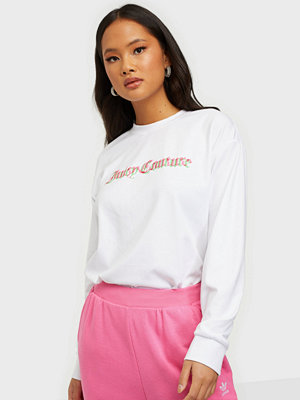 Toppar - Juicy Couture MISSY