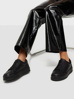 Sneakers & streetskor - Vagabond Judy
