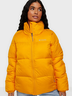 Columbia Puffect Jacket