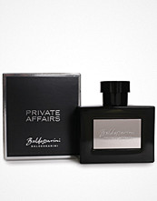 Baldessarini Baldessarini Private Affairs After Shave