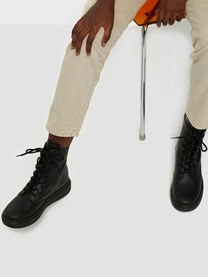 Svea Svea Sneaker Boots