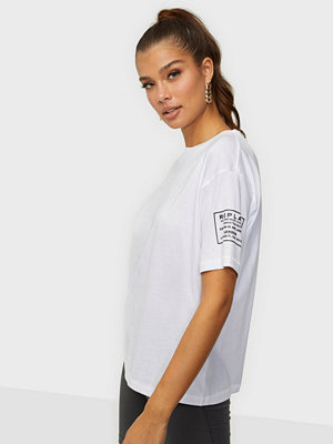 Replay W3307C T-shirt