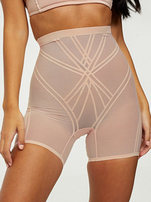 Dorina Airsculpt Control Shaping Shorts