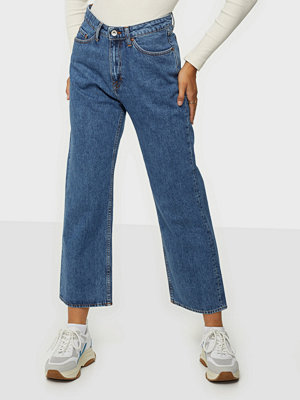 Jeans - Tiger of Sweden Jeans ORE