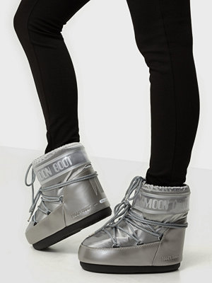 Moon Boot MB Classic Low Glance