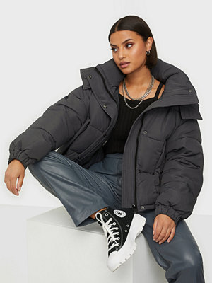 Sixth June Oversized Down Jacket