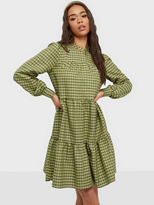 MOSS Copenhagen Camillie LS Dress